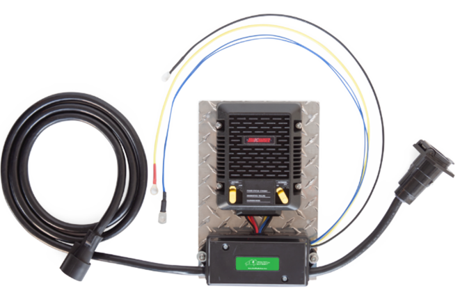 healthy-battery-roadcharger-landing-page-7way-x2