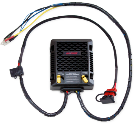 healthy-battery-roadcharger-landing-page-direct-wire-x2