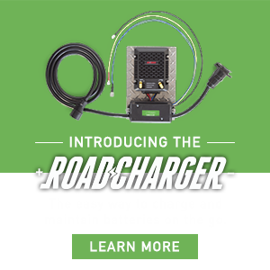 RoadCharger_Promotion